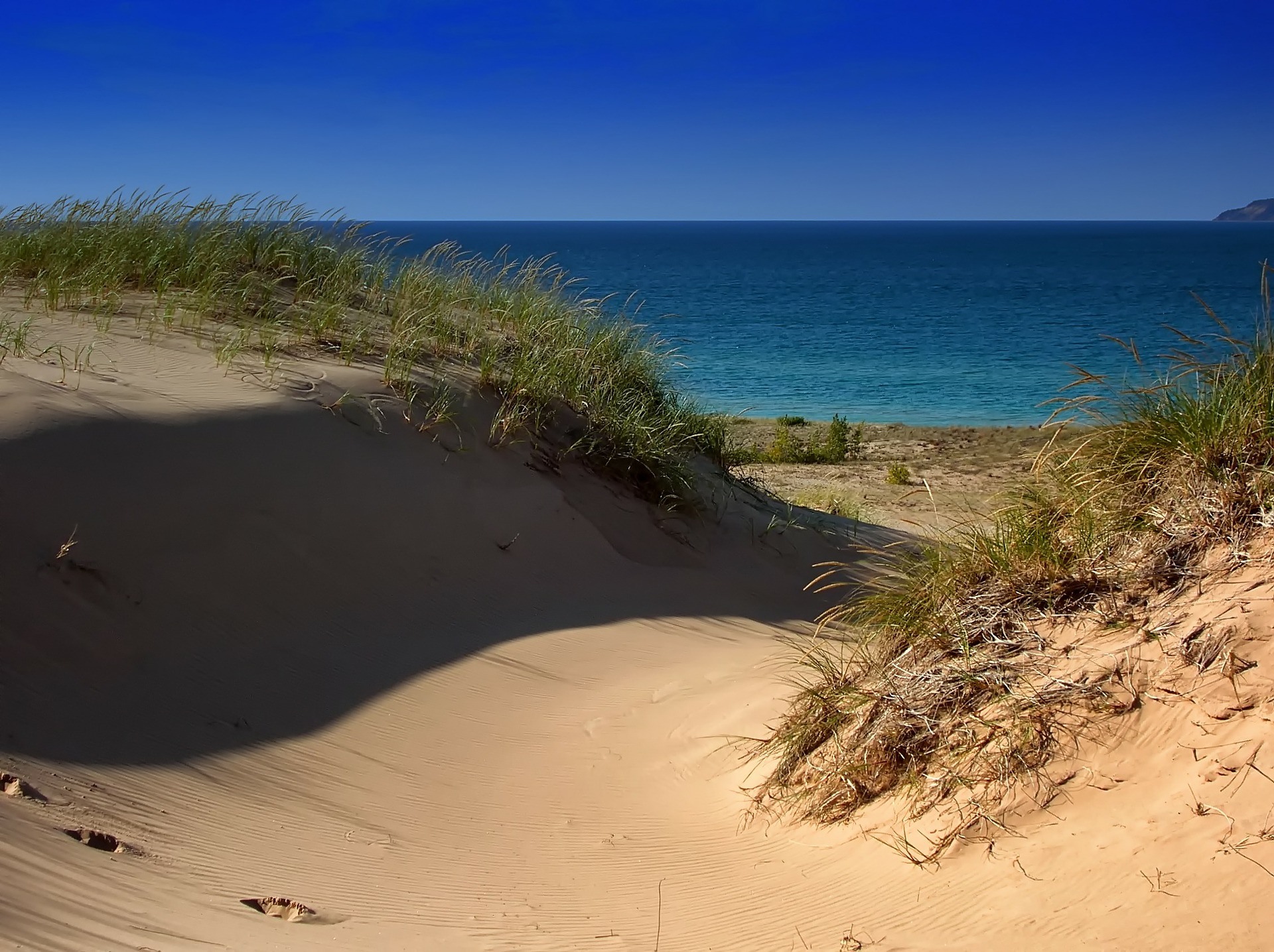 Planning Your Trip to the West Michigan Lakeshore